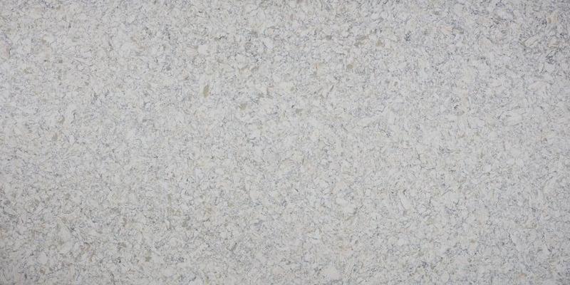 Group 4 Seashell N 63x126, 3 cm, Polished, White, Gray, Slab
