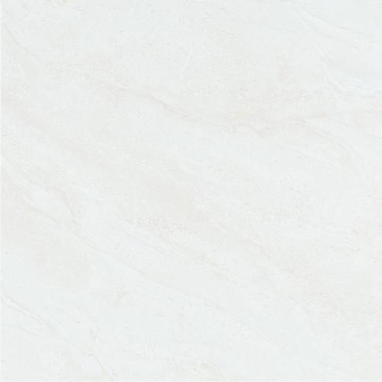 Fuji Matte, Glazed 12x12 Ceramic  Tile