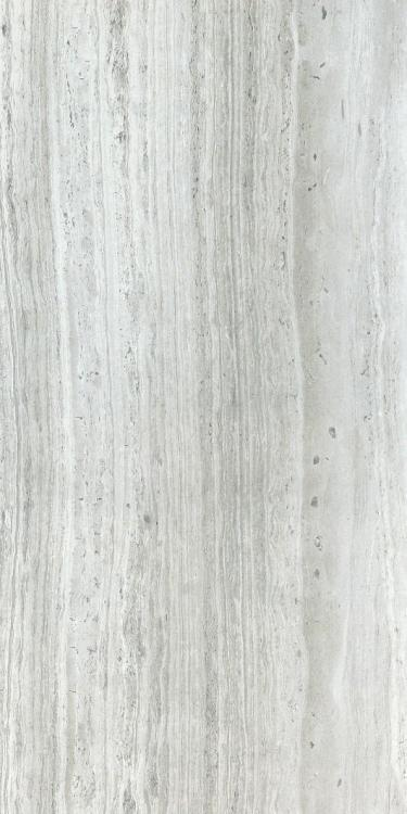 River White Glazed, Lappato 12x24 Porcelain  Tile