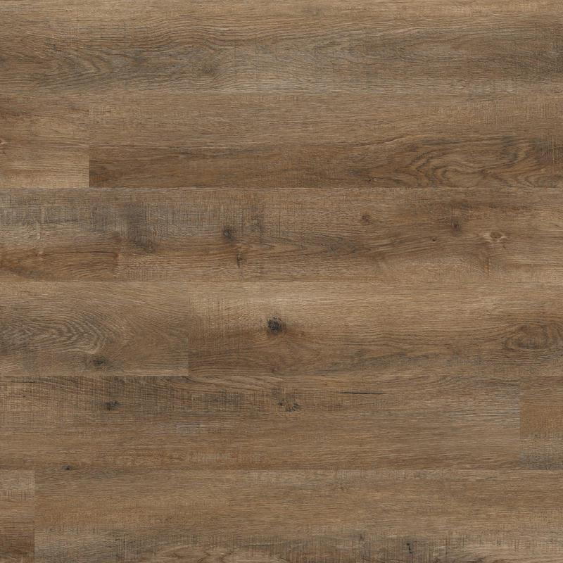 Ashton Maracay Brown 7x49, Low-Gloss, Luxury-Vinyl-Plank