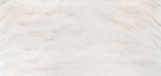 Luxury Ironsbridge 65.5x132, 3 cm, Polished, Cream, Quartz, Slab