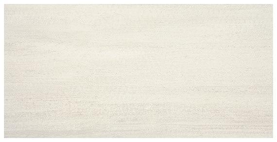 Persuade White 4x12, Matte, Rectangle, Ceramic, Tile