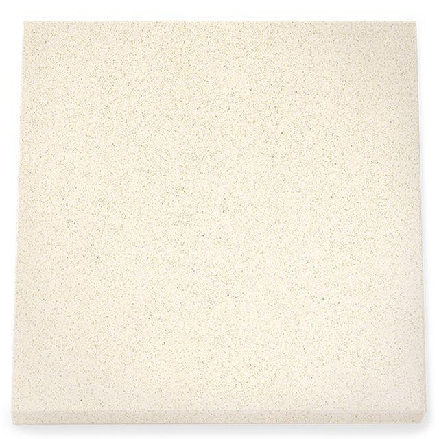 Signature Kirkstead 65.5x132, 2 cm, Polished, Ivory, Quartz, Slab