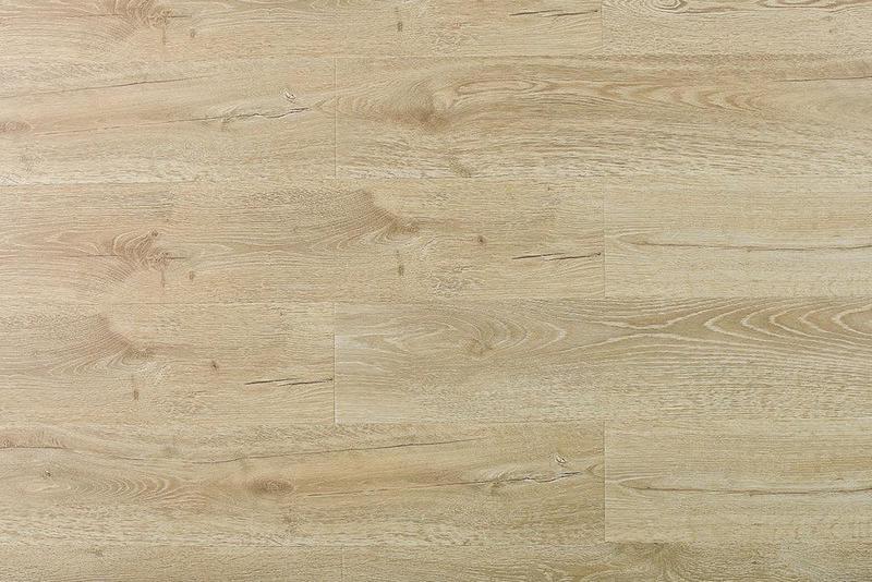 Formosa Simply Chestnut 7x72, Textured, Brown, Laminate