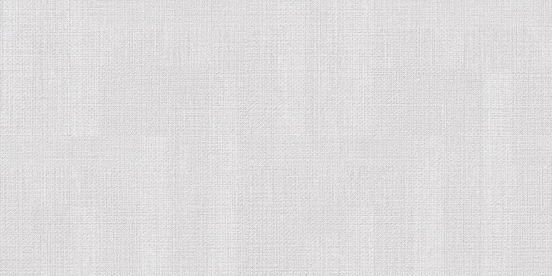 Elegantia White Glazed, Matte 12x24 Porcelain  Tile
