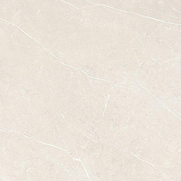 Mountain White Matte, Rough, Glazed 24x24 Porcelain  Tile