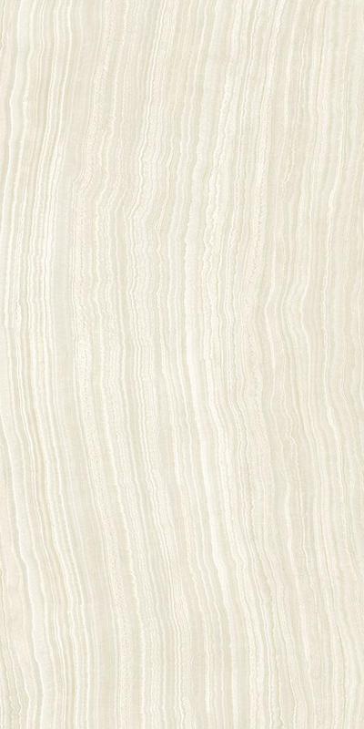 Onyx Serpentino 57x120 0.75 in Polished  Slab