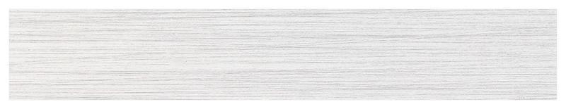 Fabrique Blanc Linen 4x24, Unpolished, Plank, Color-Body-Porcelain, Tile