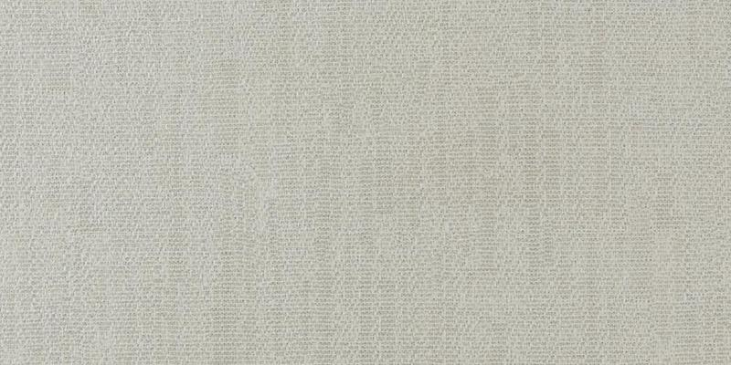 Digitalart Bianco Glazed 12x24 Porcelain  Tile