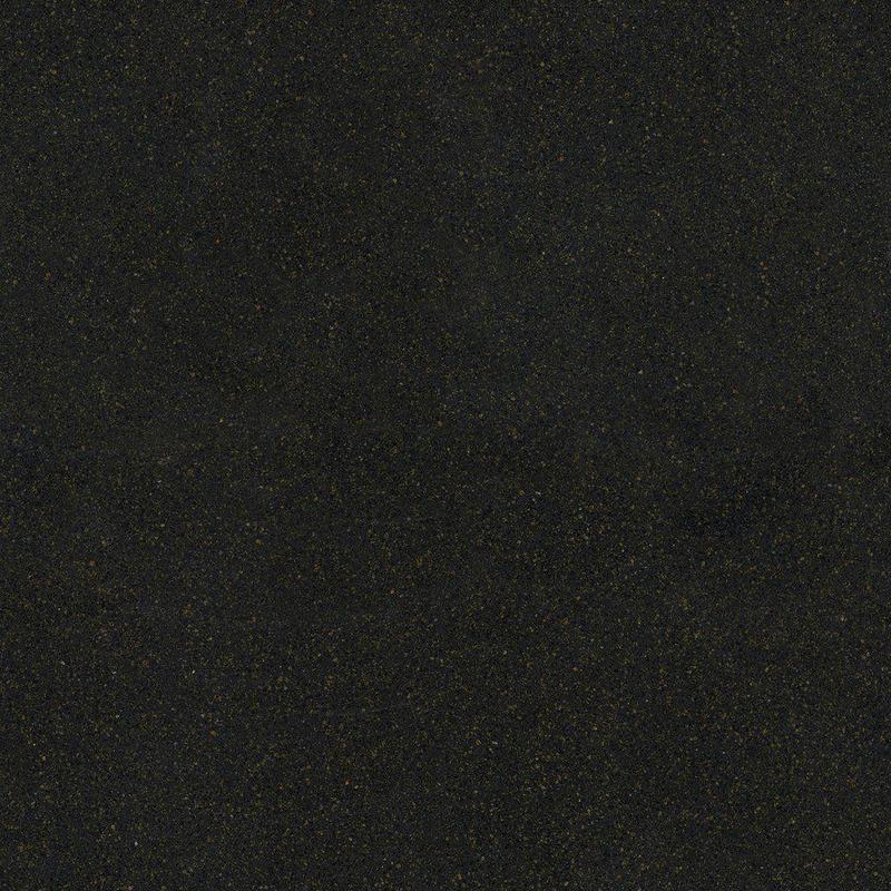 Classic Caerphilly Green 55.5x122, 2 cm, Polished, Black, Quartz, Jumbo
