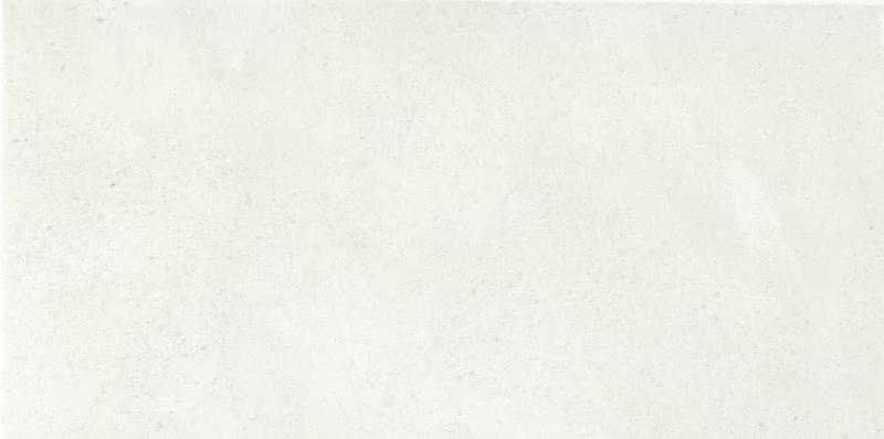 Piemme New Stone Bianco 12x24 Porcelain  Tile