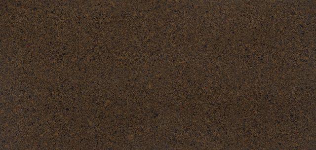 Classic Park Gate 55.5x122, 3 cm, Polished, Black, Brown, Quartz, Jumbo
