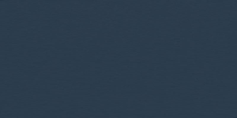 Multitude Nostalgic Blue 12x24, Textured, Rectangle, Ceramic, Tile